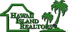 hawaii-island-realtors