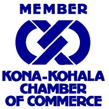 kona-kohala-chamber-commerce