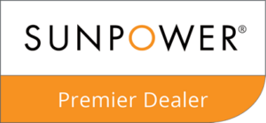 sunpower-premier-dealer