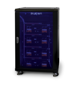 blueion2_powerup
