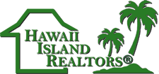 Member, Hawaii Island Realtors