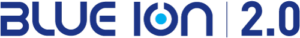 Blue Ion 2.0 Logo