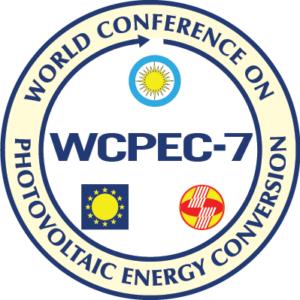 WCPEC