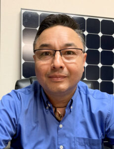https://provisionsolar.com/wp-content/uploads/2019/04/Charles-Fasano-web.jpg