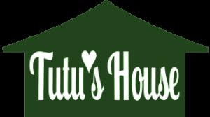 Tutus House